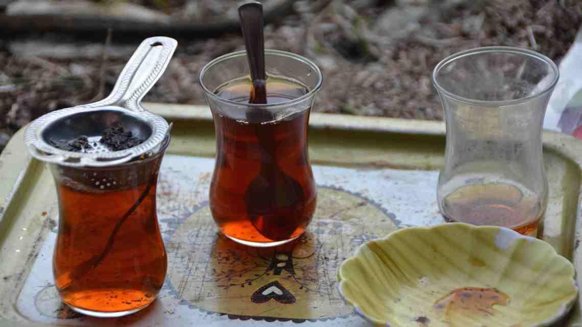 çai, çai, çai
