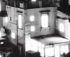 Raffaela Mariniello 05