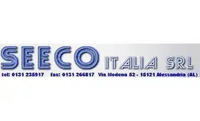 http://www.seecoitalia.it/