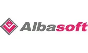 https://www.albasoftsolutions.it/
