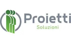 https://proiettisoluzioni.it/