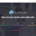 www.pigroup.it