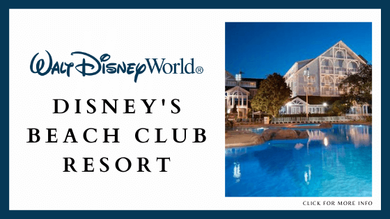 family vacation packages - Disney World-Orlando-Florida