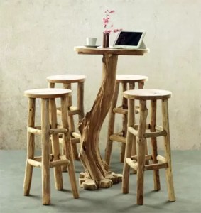 Reclaimed teak furniture, Indonesia boat teak furniture, Recycle teak furniture, Wholesale teak furniture