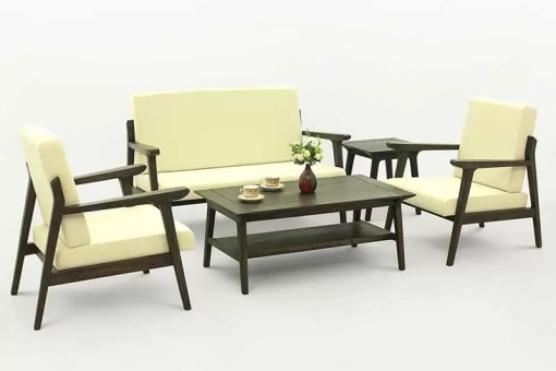 Indonesia living furniture, Living furniture set, Indonesia home decor, Wholesale Indonesian furniture, Indonesia furniture