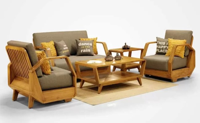 Austria Living Room Furniture Sets Indonesia Furniture