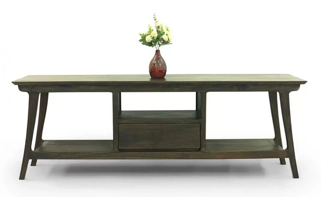 Satui Tv Stand Indonesia Living Room Furniture Furniture