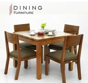 Indonesia dining furniture, Wooden furniture Indonesia, Indonesia teak furniture, Indoor furniture