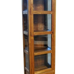 Hanging Chair Kuwait Cheap Pc Gaming Chairs Cabinet Furniture Indonesia