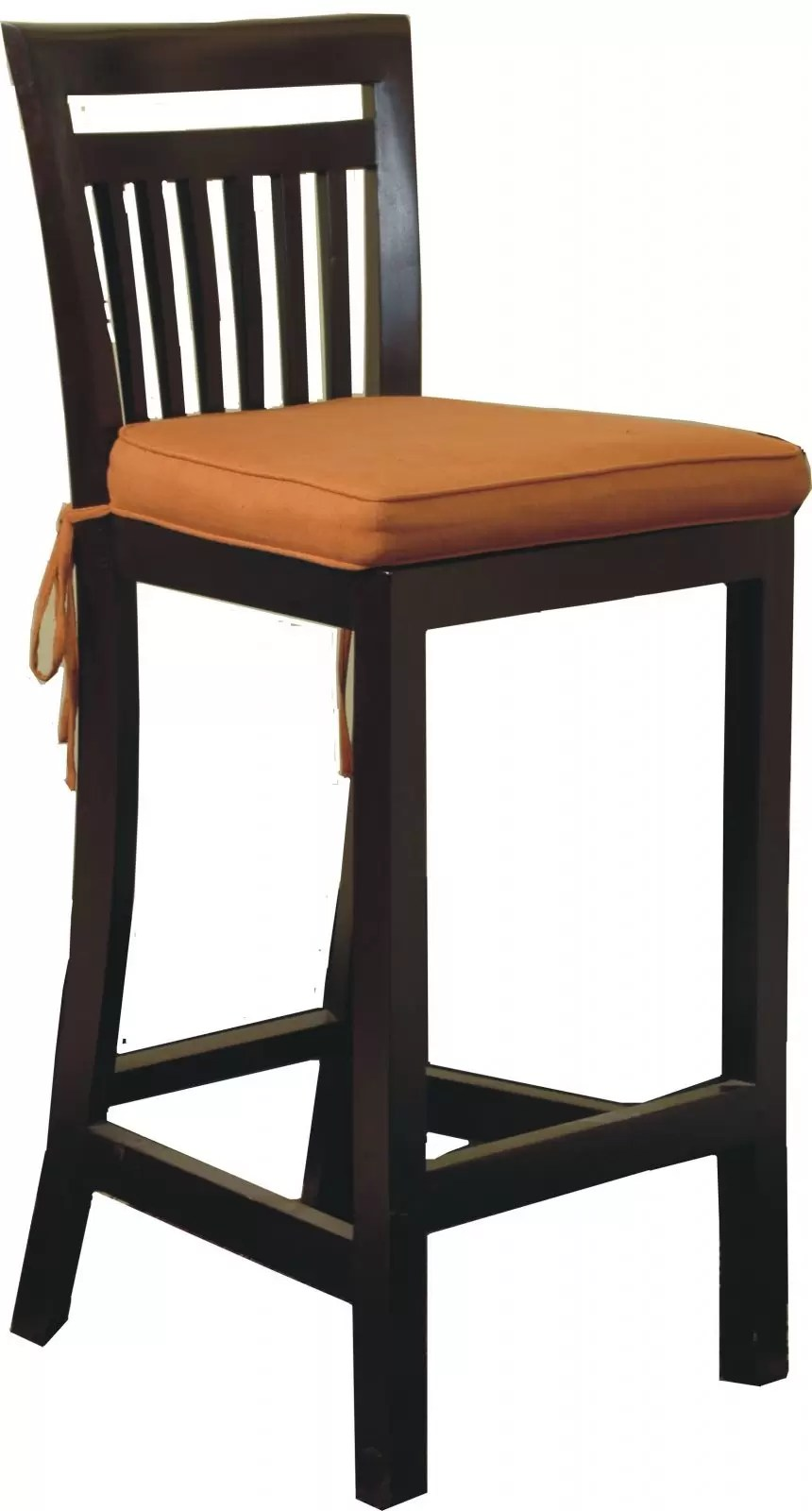 stool chair in malay transport chairs at walmart malaysia bar furniture indonesia stools