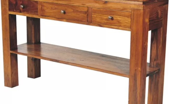 Yogyakarta Table Furniture Table Manufacture Asia Furniture