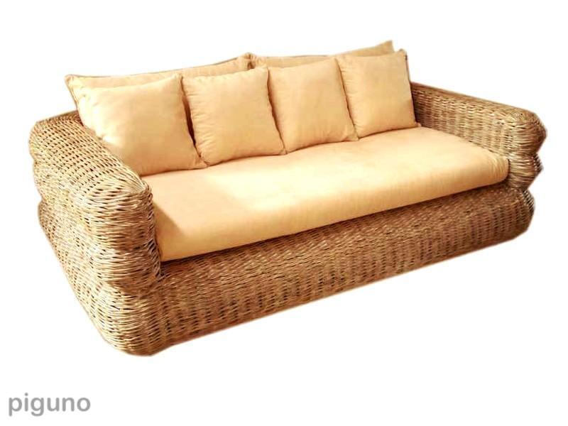 Sunny 2 Seaters – Indonesia furniture, Indonesia interior ...