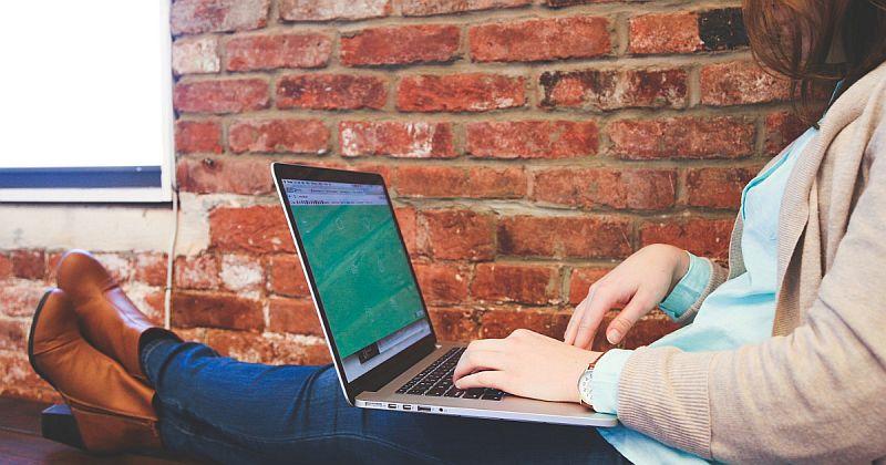 Haluatko saada tuloja blogin avulla? Näin se onnistuu!