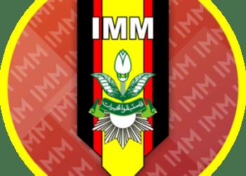 Musda IMM