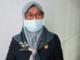 Usai KUA-PPAS 2021 Disetujui, Ketua DPRD Parepare Uraikan Tahapan Selanjutnya