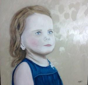 retratoleire