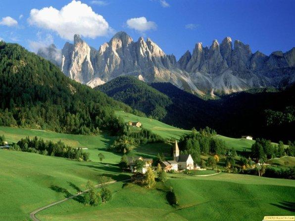 paisajes_hermosos4