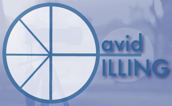 DavidDilling logo 2015 voor Pijnacker01