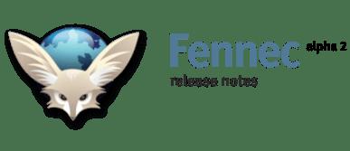 Fennec 1.0a1