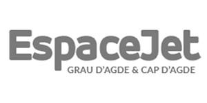 espace jet - jetski cap d agde