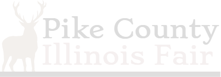 Guide to Pike County IL Business Law from Trusted