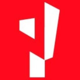Logo Pikiran Merdeka