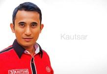 Kautsar Partai Aceh. (Foto Ist)