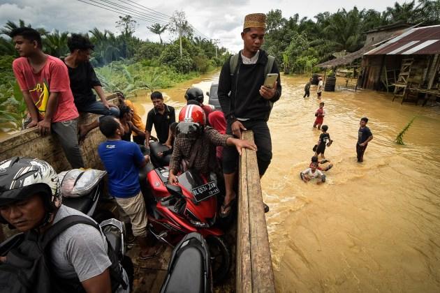 Banjir_Aceh Utara_SRYD