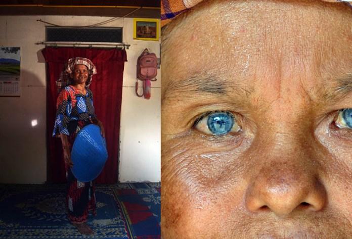 p 1606202791335 orang orang bermata biru dari minangkabau