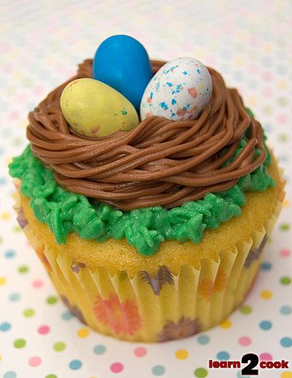 110423-Nest-Cupcake