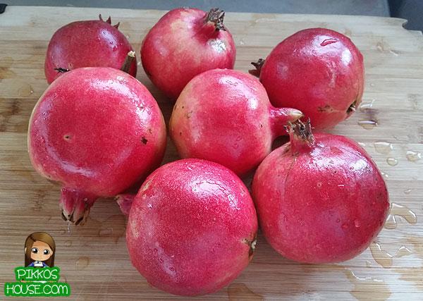 150425-Pomegranate-Juice1
