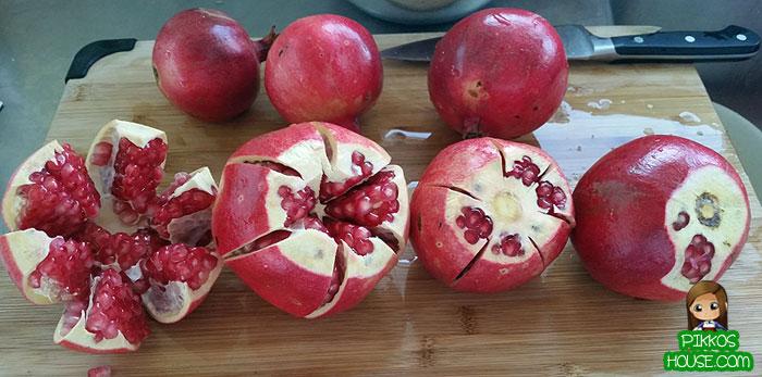 150425-Pomegranate-Juice2