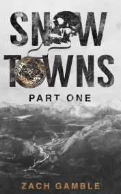 Snow-Towns