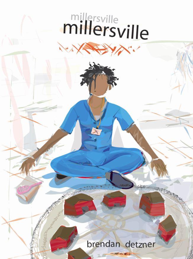 Millersville by Brendan Detzner