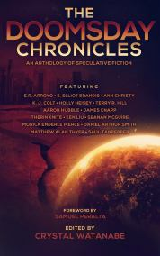 Doomsday-Chronicles