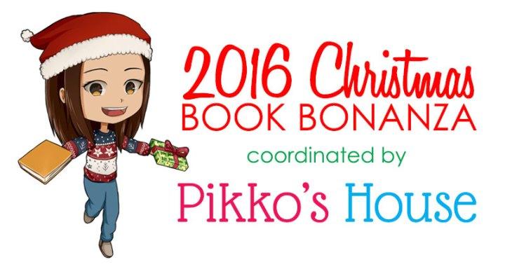 2016-christmas-book-bonanza