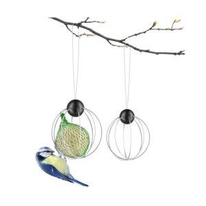 Linnunpöntöt ja lintulaudat netistä