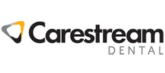 Carestream_logo