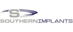 southern implants logo