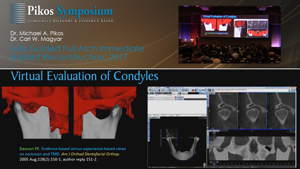 PS17 Presentationsm