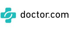 doctor com logo