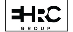 ehrc group logo