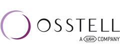 osstell logo