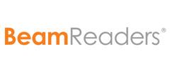 Beam Readers logo