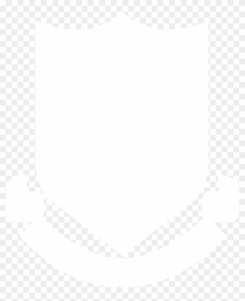 Tottenham Hotspur Logo Png White