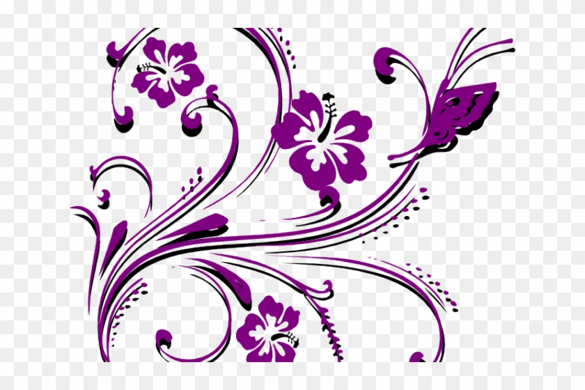 design butterfly png transparent png