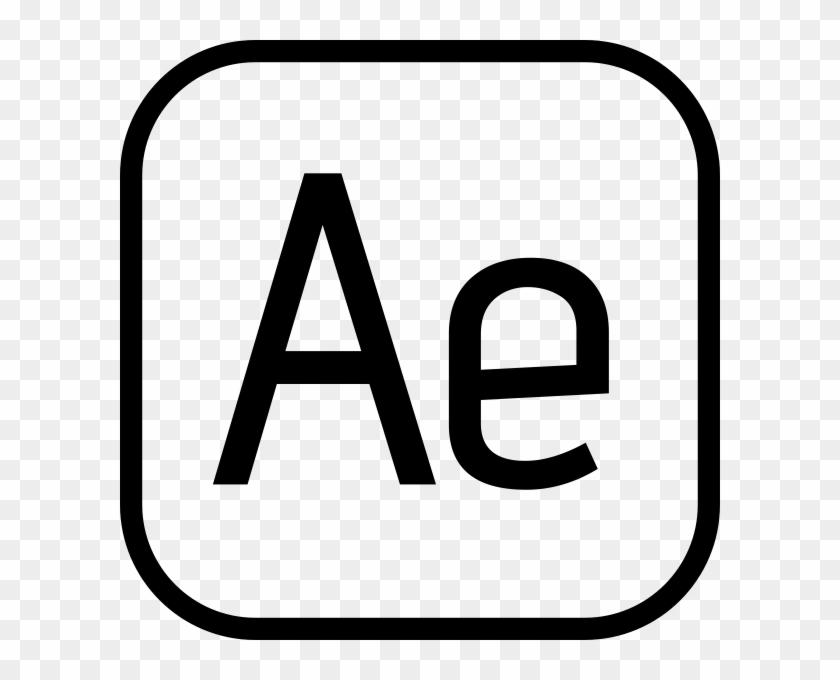 [43+] Logo Adobe Audition Png