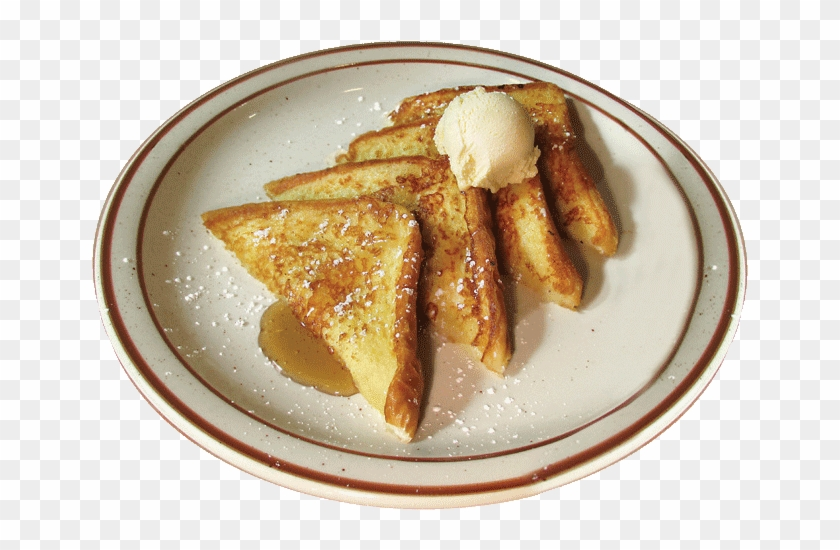 French Toast Kasuzuke Clipart 2748926 Pikpng