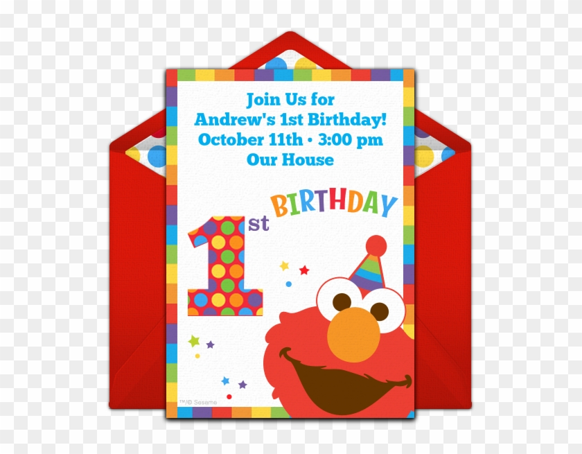carnival themed birthday party clipart