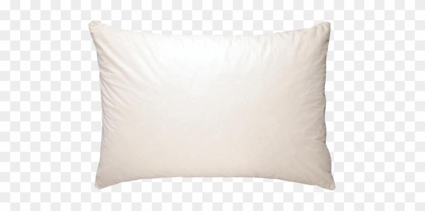 pillow morfeas throw pillow clipart